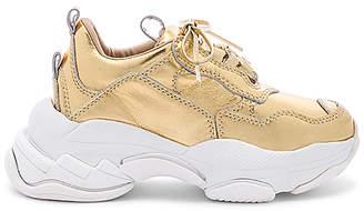 Jeffrey Campbell LoFi Sneaker