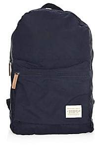 Barbour Men's Beauly Backpack