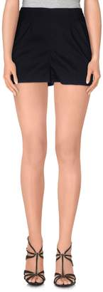Paolo Errico Shorts