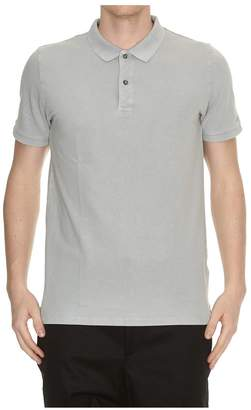 Peuterey Pillar Polo T-shirt