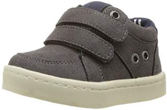 71db3d4be372 Nautica Boys  Elijah 2-Toned Toddler Sneaker 5 ...