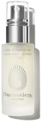 Omorovicza Queen of Hungary Mist Travel Size