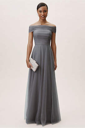 Jenny Yoo Ryder Wedding Guest Dress