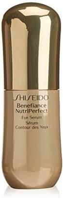 Shiseido Benefiance Nutriperfect Eye Serum for Unisex