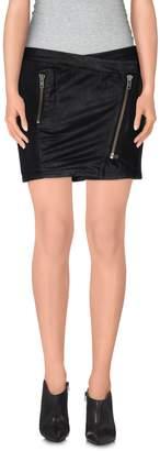 DAY Birger et Mikkelsen 2ND Mini skirts
