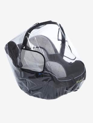 Vertbaudet Full Car Seat Cover, For Group 0+ - transparent