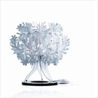 Slamp fiorellina Lamp
