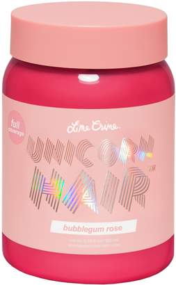 Lime Crime Unicorn Hair Full Coverage Semi-Permanent Hair Color