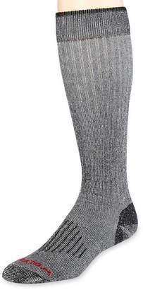 Wolverine 2-pk. Merino Wool Blend Comfort Over-The-Calf Socks