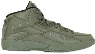 K1x Anti Gravity Nylon Sneakers