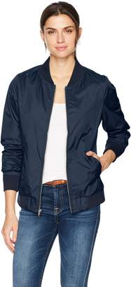 Charles River Apparel Women's Boston Flight Jacket