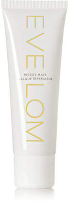 Eve Lom Rescue Mask, 50ml - Colorless