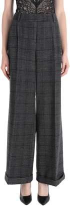 Morgan de Toi Casual pants - Item 13232413DX