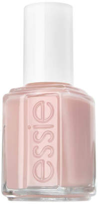 14 Fiji Nail Polish 13.5ml
