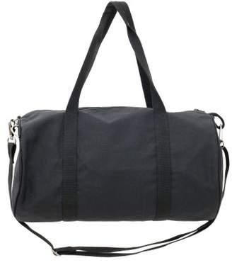 Mara Mea Changing Bag