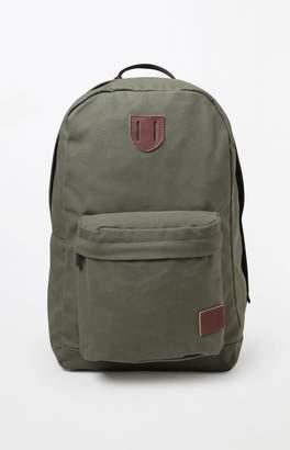 Brixton Basin Basic Backpack