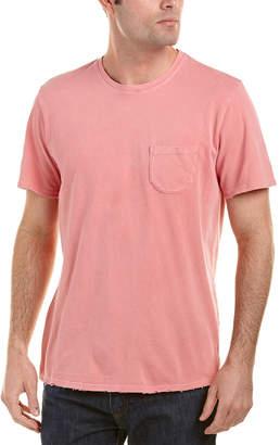 Joe's Jeans Finley Vintage T-Shirt