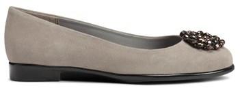 Aerosoles Women's Becxotic Medium/Wide Flat