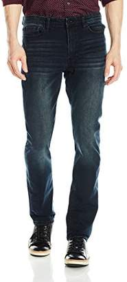 Kenneth Cole Reaction Men's Wash Slim