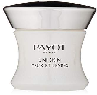 Payot Uni Skin Eye and Lip Perfecting Balm