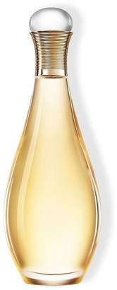 Dior J'adore Huile Divine Rose de Grasse Perfumed Oil