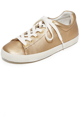 Ash Nicky Bis Sneakers $215 thestylecure.com