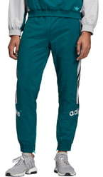0f956e68f adidas Arc Tapered Slim Fit Woven Track Pants