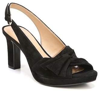 Naturalizer Fawn Slingback Sandal - Wide Width Available