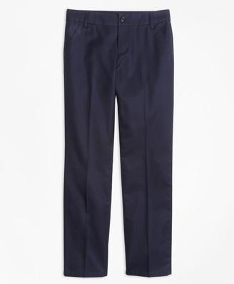 Brooks Brothers Non-Iron Chino Pants