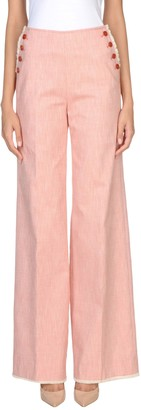 Pt01 Casual pants - Item 13101594