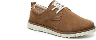 UNIONBAY Whybrow Toddler & Youth Sneaker - Boy's
