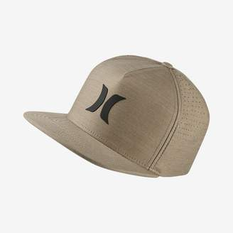 Hurley Icon Dri-FIT Unisex Adjustable Hat