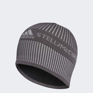 386ccd6033d11 Adidas Beanie Hat - ShopStyle