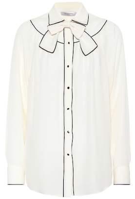 Valentino Silk blouse