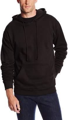 MJ Soffe Soffe Men's Fleece Hoodie Sweatshirt