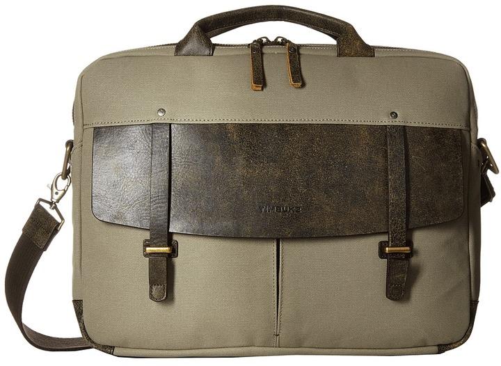 Timbuk2Timbuk2 Hudson Briefcase