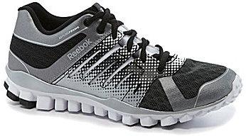 Reebok Women ́s Realflex Strength TR Training Shoes