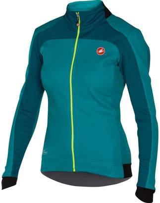 Castelli Mortirolo 2 Jacket - Women's