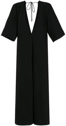 OSKLEN Eco Rustic jumpsuit
