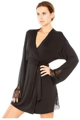 Cosabella Brooklyn Robe