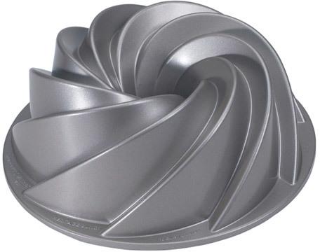 Nordicware Heritage Bundt Pan, 80637