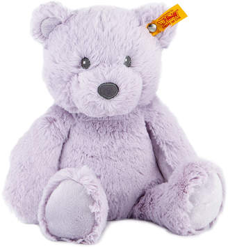Steiff Bearzy Teddy Bear, Lilac