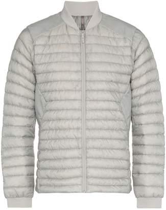 Arcteryx Veilance Arc'teryx Veilance Conduit padded bomber jacket
