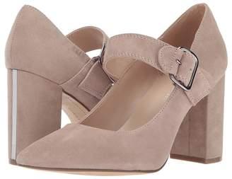 Tommy Hilfiger Ventur Women's Shoes