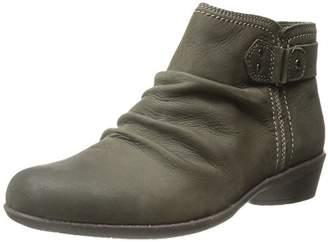 Rockport Cobb Hill Women's Nicole Boot