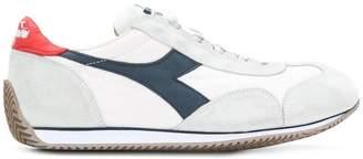 Diadora Equipe Stone Wash 12 sneakers