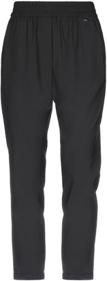 Escada Sport Casual pants - Item 13234828OF