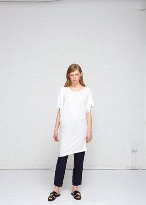 Yohji Yamamoto Y's by Twisted T-shirt