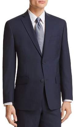 Michael Kors Neat Classic Fit Suit Jacket - 100% Exclusive