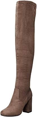 Carlos by Carlos Santana Women's Rumer Over the Knee Boot $37.13 thestylecure.com